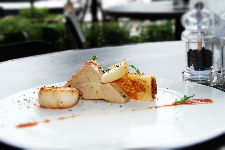 #01-11-Quayside-Fish-Bar-&-Bistro---Diver-Foie-Gras-Pate