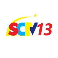 Hình ảnh kênh sctv13