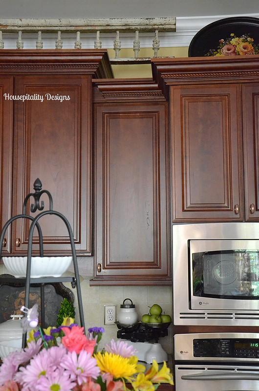 Kitchen - Housepitality Designs
