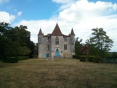 2015-07-28 11.56.43 - Photo of La Roquille