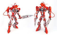 Aeon Mk II