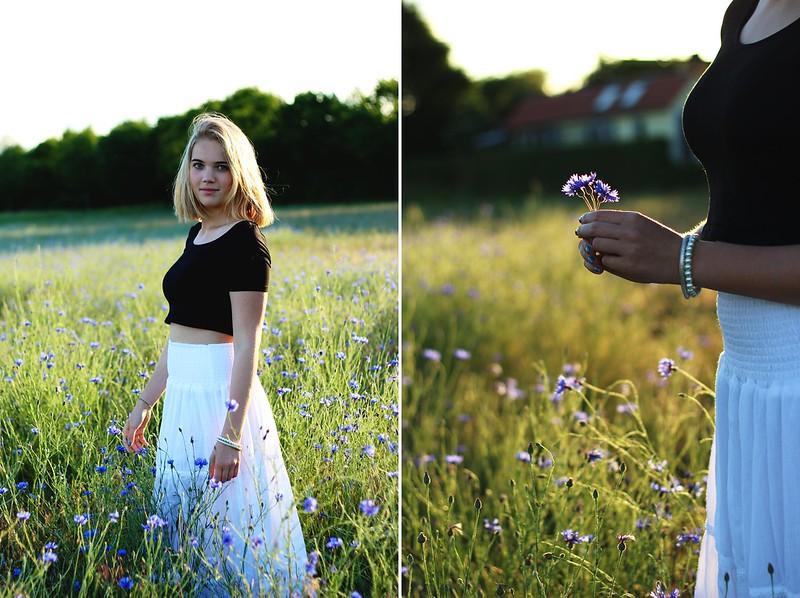 Alisha Mohnfeld mit Sonne juni 2015 072gimp-tile