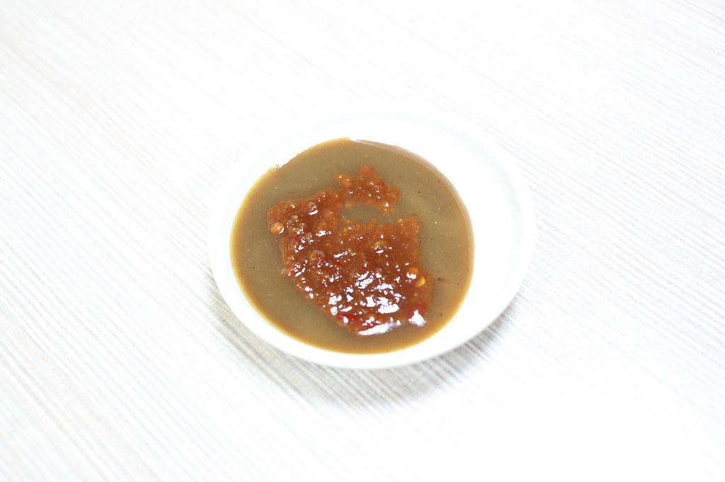 20150807-3岡山-源坐羊肉 (8)