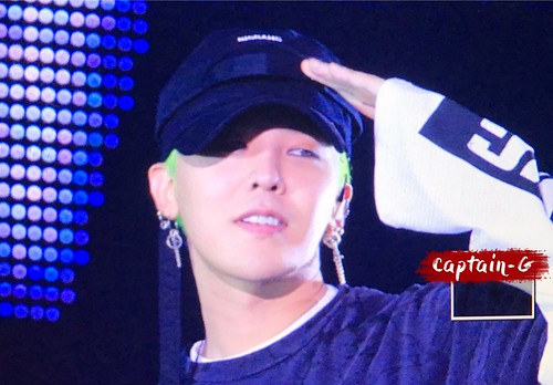 BIGBANG Fukuoka Encore Day 3 2016-12-11 (68)