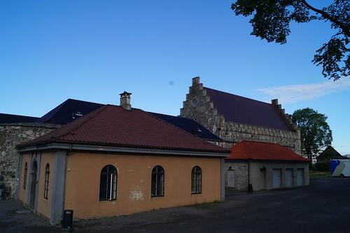 Bergenhus festning (88)