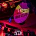 10. December 2016 - 2:27 - Sky Plus @ The Club - Vaarikas 09.12