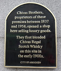 Photo of Black plaque number 42240
