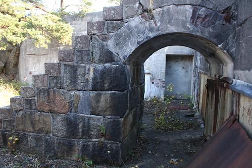 Håøya fort (78)