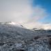 Loch Dee from Glenhead. by Mark McKie