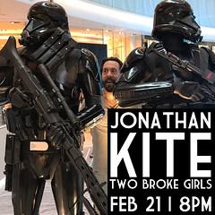 02_21_17_MR_Jonathan_Kite