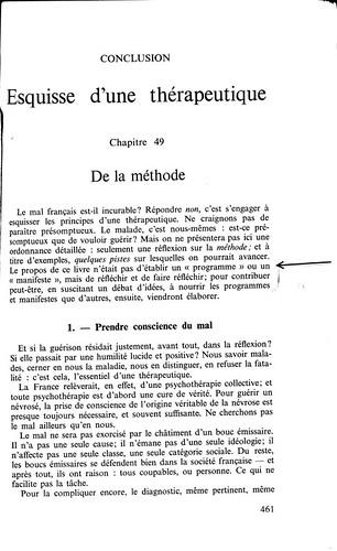 lemalfrancais_page461