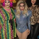 Bonkerz with Katya Glen and Raven 0096