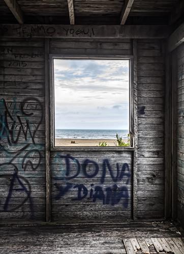 Autor: Julián Rovagnati