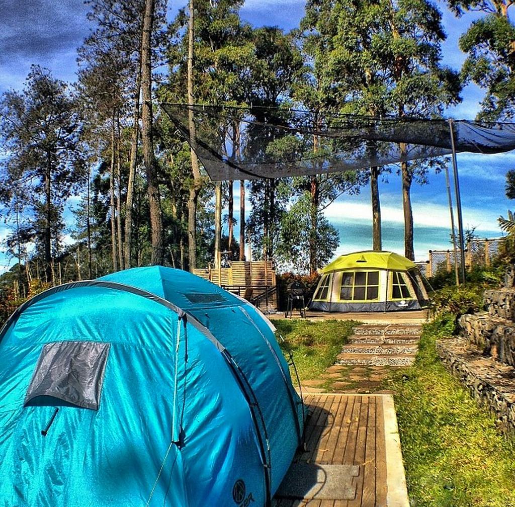 6-camping-dusun-bambu-via-saicis