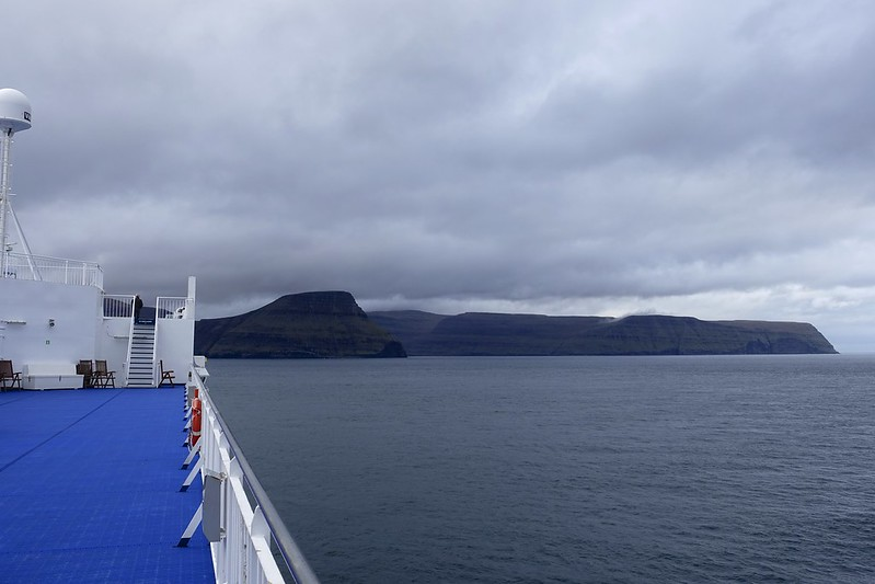 faroes to iceland 12