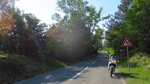 honda urlaub kosovo slowenien balkan makedonien motorrad rd07 xrv kroatien 750 africatwin 2015 serbien bosnien jugoslawien motorradreise mw1504 11062015