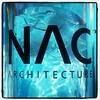 Beating the heat  @nacarchitecture  #ohsaycanyouNAC