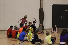 Summer Camp Junior 1 (74 of 81)