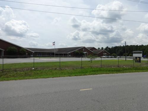 school georgia waynesville 2015 brantleycounty