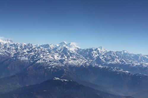 nepal centralregion bhimeshwormunicipality