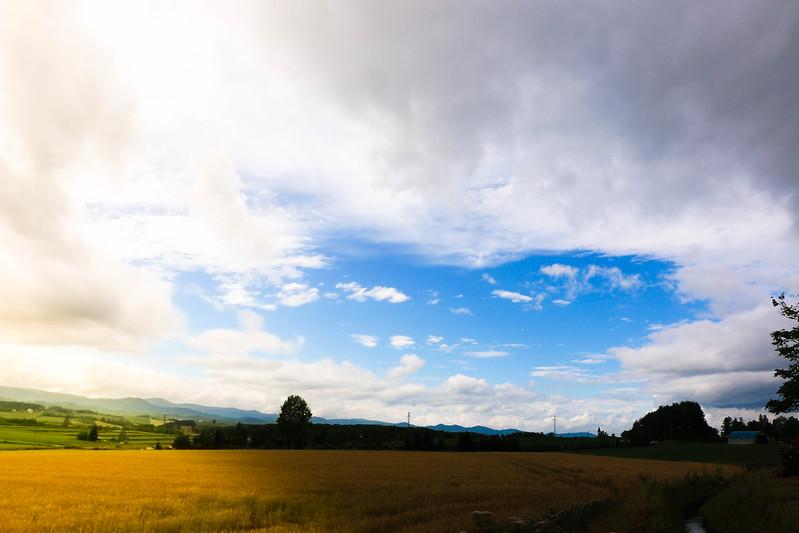 2014-07-23_03813_北海道登山旅行.jpg
