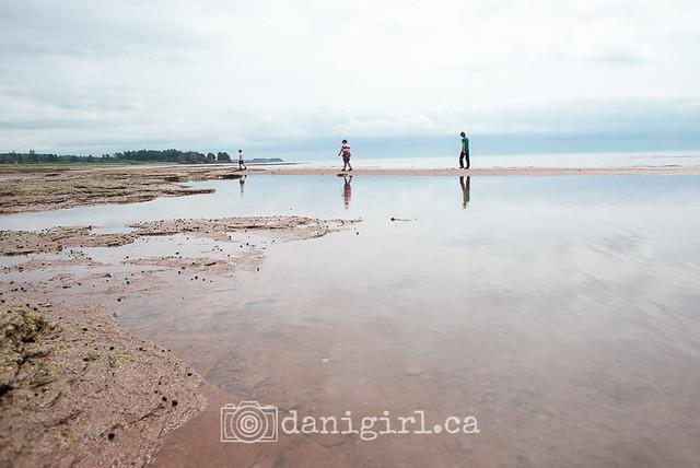 Argyle Shore-4