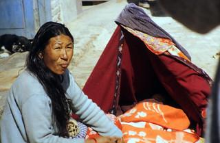 Nepal 1984 (05)