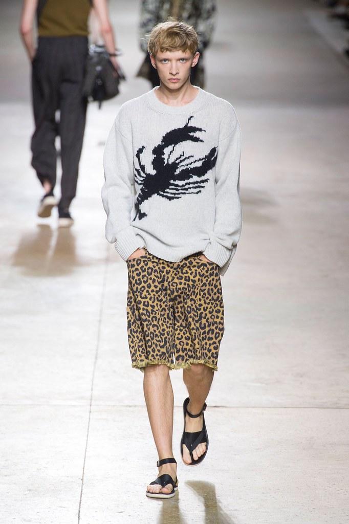 SS16 Paris Dries Van Noten040_Valters Medenis(fashionising.com)