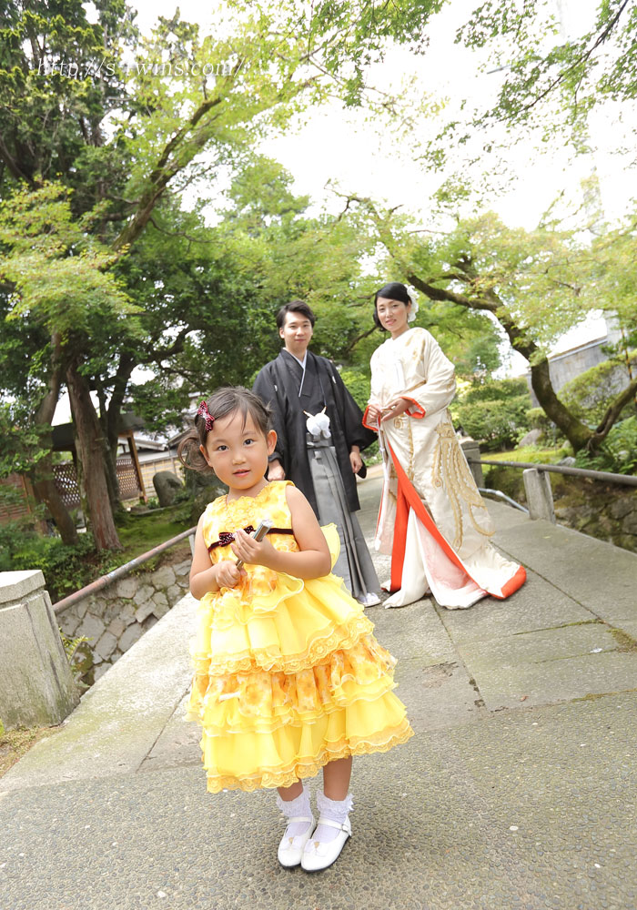14jul4wedding_igarashitei_yui1_18
