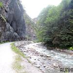 2015_Tirol_069