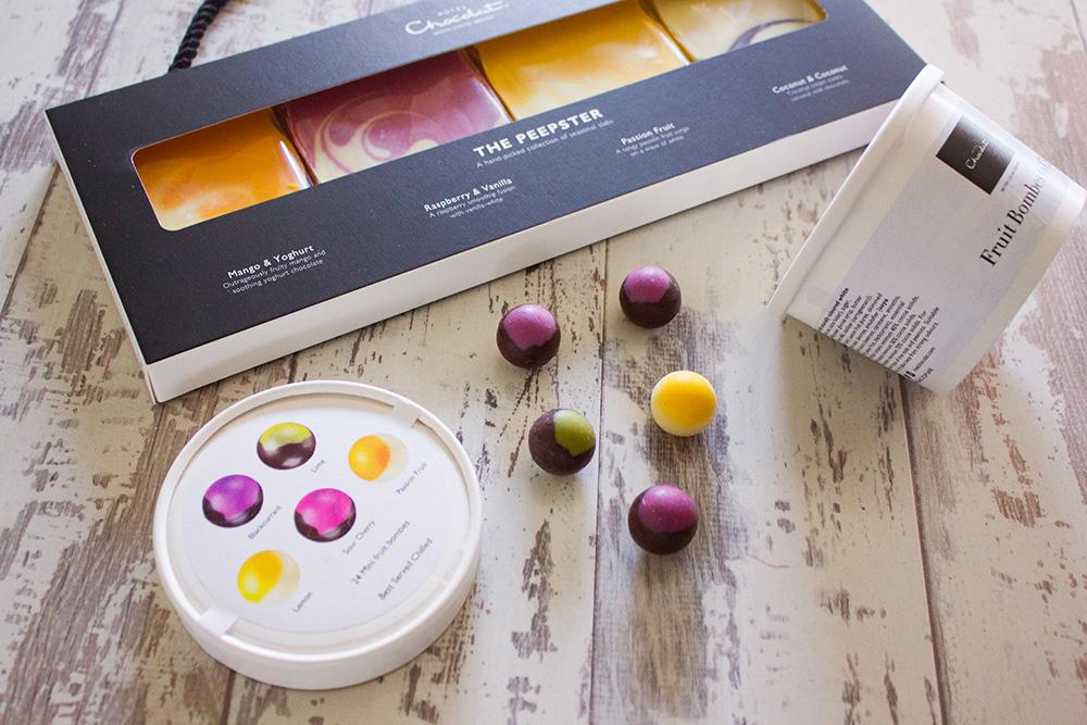 hotel-chocolat-summer-chocolates-giveaway