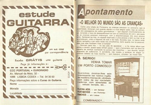 Crónica Feminina, Nº 1277, Maio 14 1981 - 53
