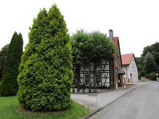 1356 Wanderbild