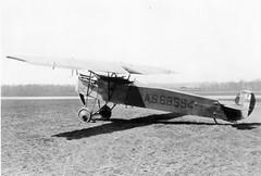 Fokker PW-5  1/14/26