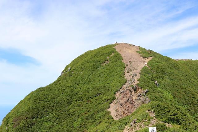 2014-07-22_02975_北海道登山旅行.jpg
