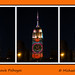 Projecting Change Composite 4 by Michael.Lee.Pics.NYC