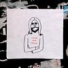 John Lennon by Leo Reynolds
