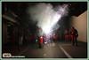 15-07-04 Correfoc Festa Major_029