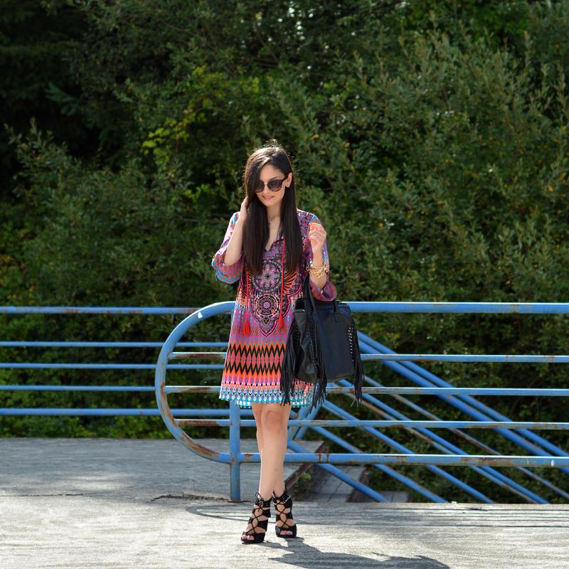 zara_kaftan_ootd_outfit_justfab_como_combinar_04