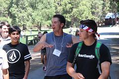 Summer Camp Junior High, 2015 Resized-16