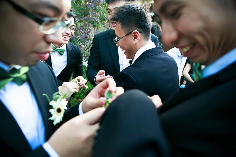 顏氏牧場,後院婚禮,極光婚紗,海外婚紗,京都婚紗,海外婚禮,草地婚禮,戶外婚禮,旋轉木馬,婚攝CASA__0037