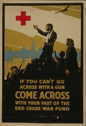 cartel-cruz-roja-1-guerra-mundial8