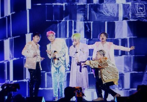 BIGBANG10 Final in Seoul 2017-01-07 (41)