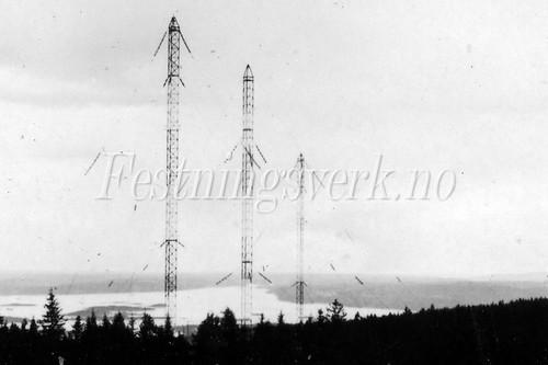Oslo 1940-1945 (79)