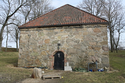 Fredrikstad Festning (245)