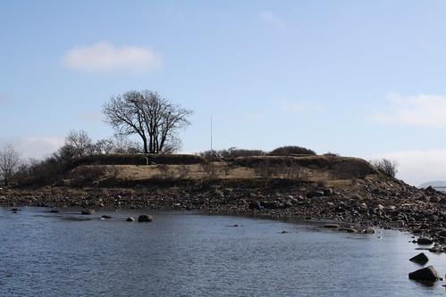 Vallø (22)