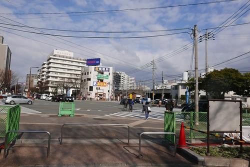 imadakashi001
