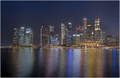 Singapore 0024