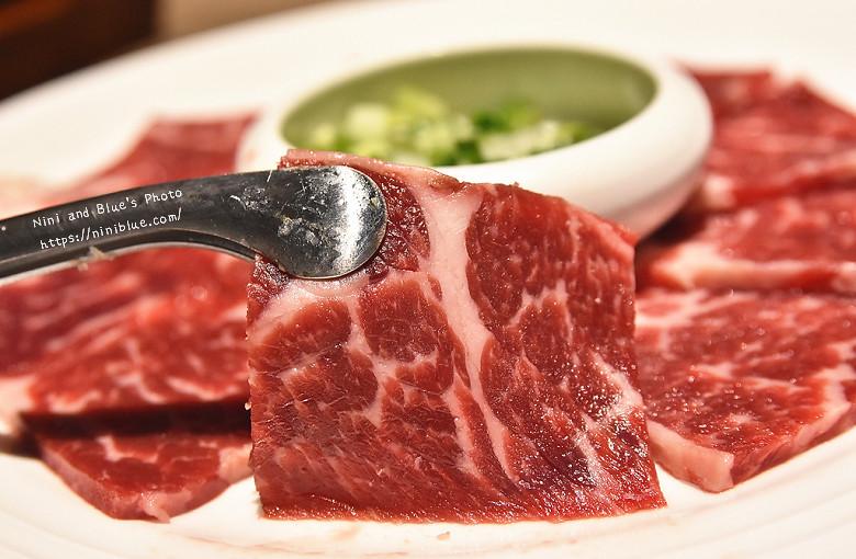 台中燒肉同話麗寶樂園美食餐廳34