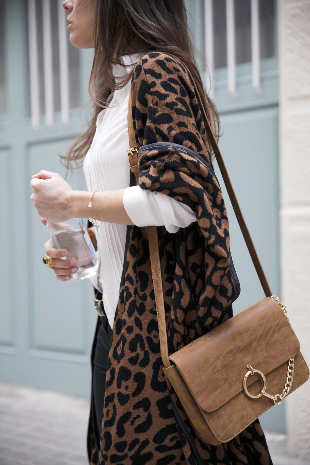 03_leopard_casual_look_with_ruga_theguestgirl_influencer_fashion_portugal_barcelona